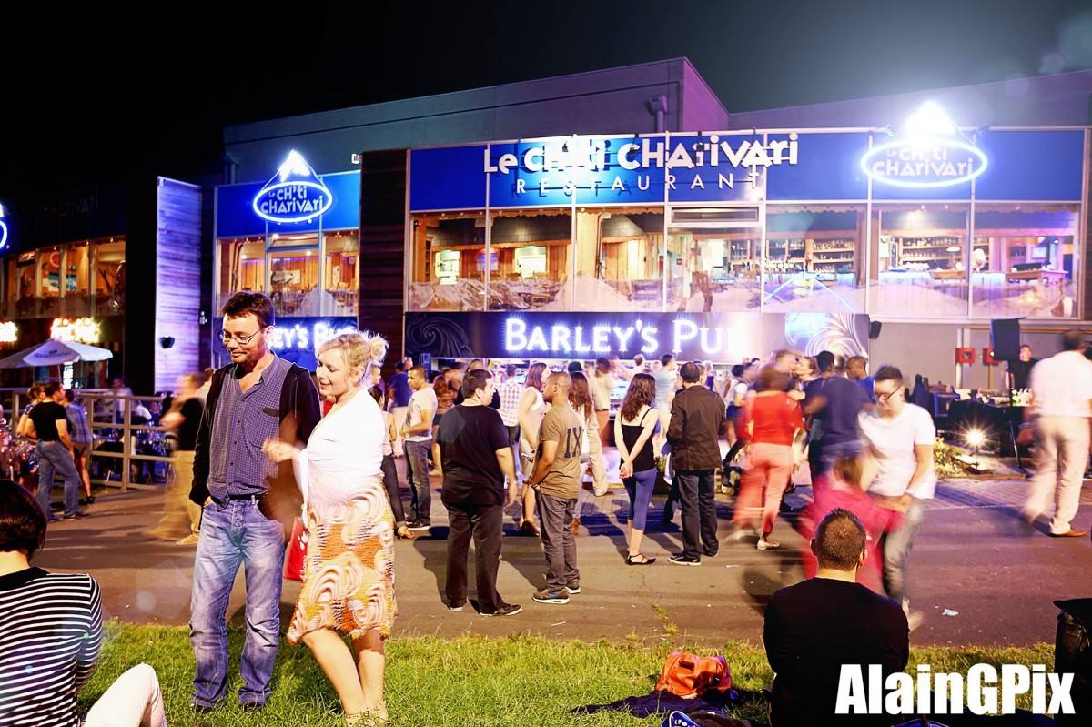 Salsa plein air cours de salsa lille salsa lille - Cours de cuisine lomme ...